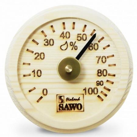 Термометр Sawo 102 ТP