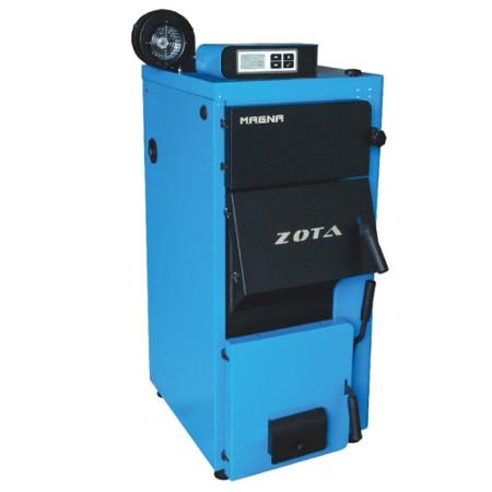 Котел отопительный Zota «Magna» 26 кВт
