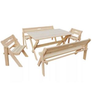 Мебель для бани