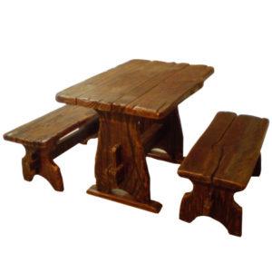 Мебель под старину