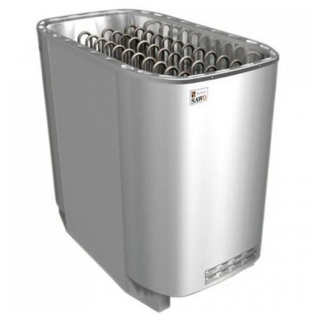 Печь электрическая Sawo Super Savonia 18 кВт